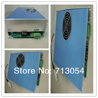 DY13  100W  power supply  for   reci tube  W4 of   high quality