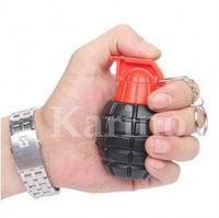 Free Shipping Wholesale Mini Screwdriver,  Pocket Tool Set,  6 In 1 Multifunctional