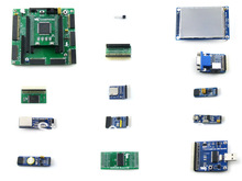 cheap fpga development board