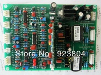 Circuit board gas protection welding machine  CO2 MIG/MAG welder PCB main board