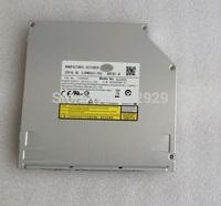 New 12.7mm UJ265 Ultra Slim slot-in  SATA Blu-ray DVD Burner