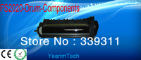 FS2020 drum components for Kyocera fs 2020