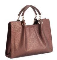 free shipping 2013 new handbags shoulder bag high quality women's bag ab-5