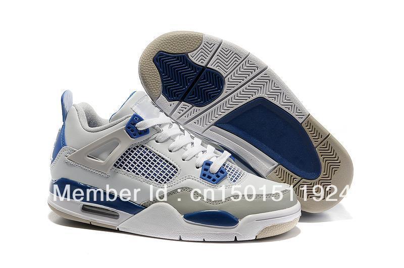 Габор обувь официальный