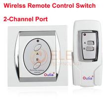 wireless power switch price