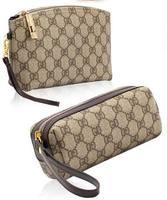 free shipping 2013 new purse bag women handbags fashion clutch bags