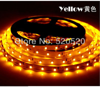 25m 3528 led strip non-waterproof FREE SHIPPING BY HONGKONG POST!!!!!!!!!!!!!!!!!!!!