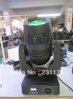 60W LED Beam Moving Head Light  LED Beam Moving light manufacture for stage lights