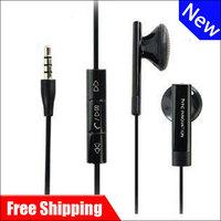 New Original Headphones RC-E160 Earphone Headsfree Headsets for HTC Legend Wildfire One X XL S V Sensation Desire Series