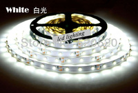 10m 3528 led strip non-waterproof FREE SHIPPING BY HONGKONG POST!!!!!!!!!!!!!!!!!!!!