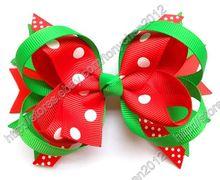 wholesale 2 bow