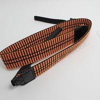 100% GUARANTEE  Camera Shoulder Neck Strap for DSLR EVIL MILC SONY RX1 RX100 for CANON  NIKON SONY DSLR CAMERA NO.2