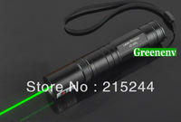 HOT!!!Great Green Laser penHigh power 50mw/100mw laser Pointer