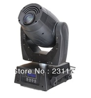 Manufacturer directly supply professional best price high quality 16CHs focus 3-facet 90w gobo moving heads led lighting stage
