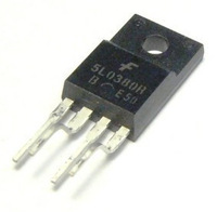 5l0380 5m0380  power chip