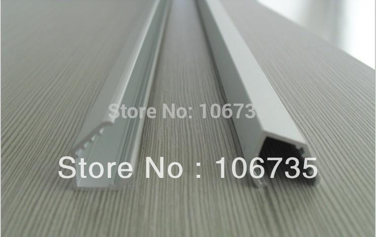 온라인 구매 도매 전시회 알루미늄 프로파일 중국에서 전시회 ...