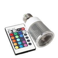 Преобразователь ламп E10 Cu3 E14 69885