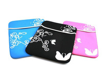"7.8"" 10"" 12"" 13"" 14"" 15"" Waterproof Sleeve Bag Pouch for  Apple Acer Dell HP Samung Lenovo Toshiba  Laptop Tablet PC"