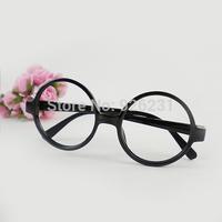 Free shipping 10pcs/Lot Harry Potter Style child glasses frame child summer male female child eyeglasses frame no lenses