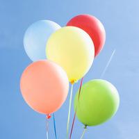 Birthday balloon christmas balloon thickening wedding supplies 12 3.2 pearlizing