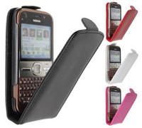 For nokia   e5 mobile phone case  for NOKIA   e5  for NOKIA   e5-00 phone case mobile phone case shell e5 holsteins