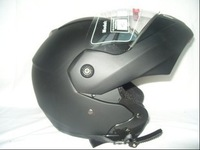 Helmet Motorcycle Helmet Electric Bicycle Helmet Undrape Face Helmet Dual Free Shipping
