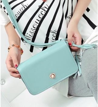 Hot selling!!!! Free shippping/ New Handbag Hot Bag Fashion Women Messenger Bag Dual-use Portable Hot Products