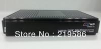 LATEST 7th Generation! FYHD Black cable HDTV Receiver for Singapore Starhub channels FYHD800C-VII MVHDlatest fireware version