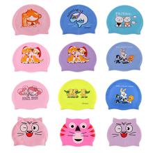 wholesale baby swimming cap