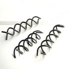 wholesale black hair supplies