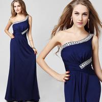 Женское платье ol dl201