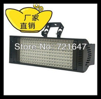 stage strobe effect light 2pcs/lot DMX512 STAGE STROBE LIGHT 198XF10 LED 30W 110V 220V DJ NIGHTCLUB LIGHTING,FREE  shippping