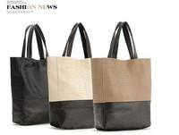 2013 new Korean female bag fashion shoulder bag diagonal female bag free shipping