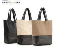 2013 new Korean female bag fashion shoulder bag diagonal female bag free shipping