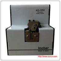 Automatic Screw Feeders machine,auto screw feeder KQ-1050