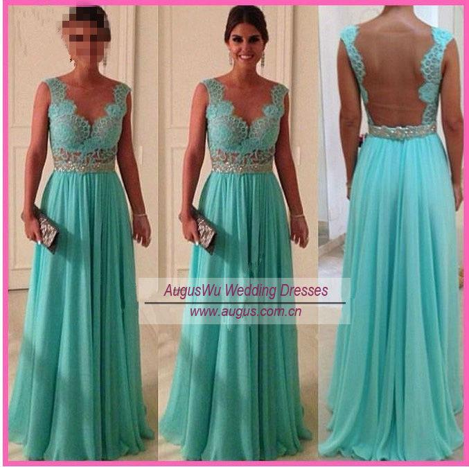 Affordable Evening Dresses Dubai - Holiday Dresses