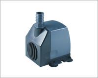 Sensen multifunctional submersible pump magnetometric hj-901 miniature 220v small water pump