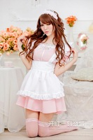 Bling Recommend Passion uniforms sexy women uniform the temptation to set short skirt sleepwear