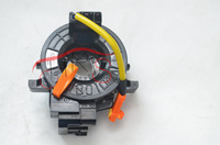 Clock Spring OEM:84306-0k051  SPIRAL CABLE SUB-ASSY CLOCK SPRING AIRBAG  Free Shipping