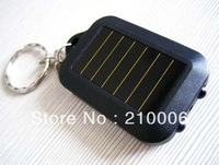 Multi Function LED car Key Chain dvr Mini Hidden Camera Keychain  camera for Car Micro DV 1280*960,free shipping