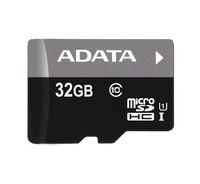100% Origianl Adata card tf 32g class10 uhs-i u1 tf card microsd card 32gb