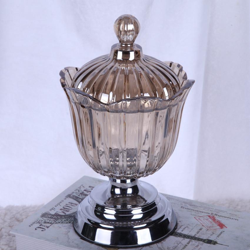 Groothandel decoratieve pot snoep kopen decoratieve pot snoep partijen uit china decoratieve pot - Mode decoratie ...