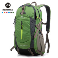 2014 new arrival new freeshipping unisex softback mochilas mochila backpack travel bags hiking mountaineering bag ride sports