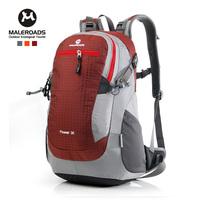 2014 Real Mochila Feminina Feminina Hydration Backpack Women's Camping Equipment Outdoor Hunting Double-shoulder 50l Bags Sports