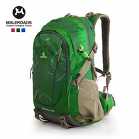 Free shipping 2013 hunting bag Outdoor Sports Camping Hiking military bag tactical backpack brand