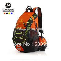 2014 Mochila Feminina Selling Mochila Infantil free Shipping New Arrival Plush Backpacks Outdoor Tennis Bag Casual School Bags