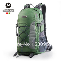 Free Shipping Camping motorcycle backpack outdoor tourist backpack tactical bags for men