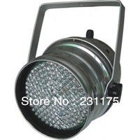 Cheap price 177 10mm LED  Dmx512 LED Par Can disco lighting