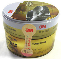 Top 3m diamond wax pn39528 paste wax lasting bright
