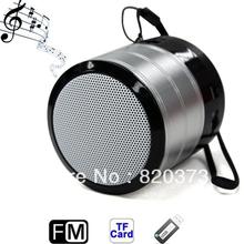 popular cell phone speaker